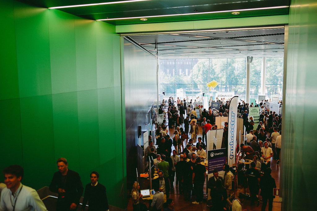 techfest-7.jpg