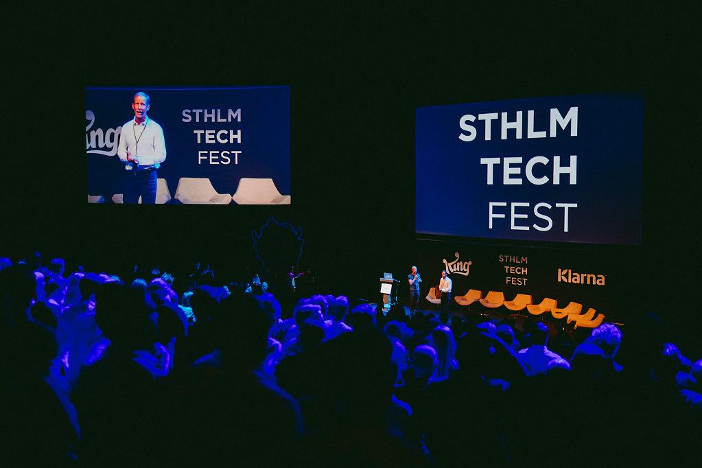 techfest-8.jpg